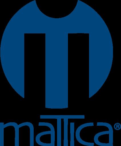 MaTTica Logo