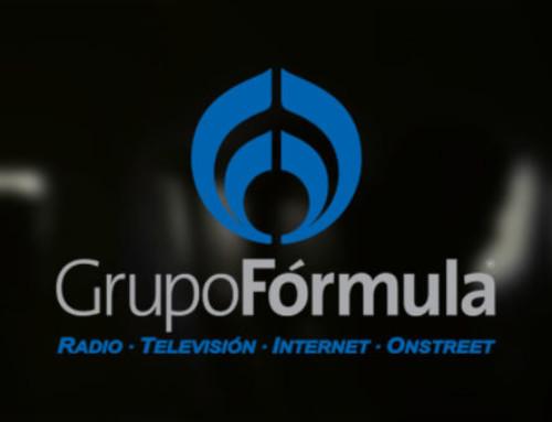 ¿Qué alcances puede tener una Investigación Digital? | Radio Fórmula