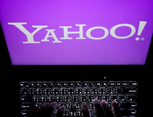 Hackeo a 500 cuentas de Yahoo expone datos de usuarios | CST NTN24